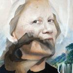 Bingham_Tanmaya_painting