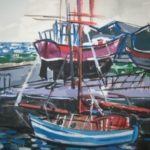 FitzpatrickChar_Boats_Cropped