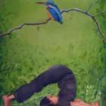 Singh_Anupam_SmellingColourswithbird