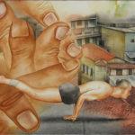 Singh_Anupam_watercolor
