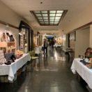 MACA's Spring Arts & Crafts Sale