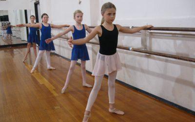 Ballet 1-2013 002