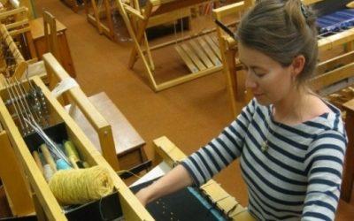 Weaving_Program_Page